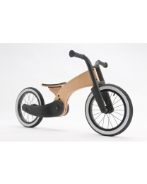 Wishbone Bike - Cruise - Draisienne en bois