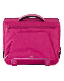 Delsey - Sac à dos d'école pour enfants – Rosa