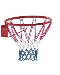 Durcolo - Anneau De Basket - Accessoire de balançoire