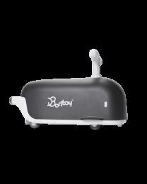 Bontoy - Baleine Noire Bao - Porteur