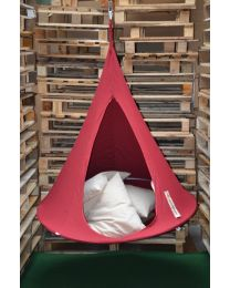 Cacoon - Bonsai Chili Red 1,2m - Hamac