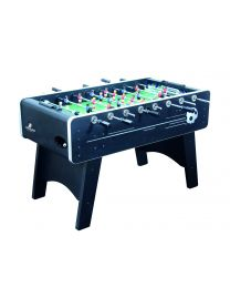 Cougar - Arena Table De Foot Table de football