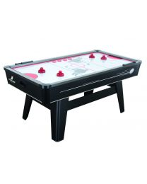 Cougar - Hattrick Hero Table air hockey