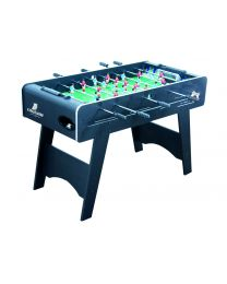 Cougar - Jump Shot TS Table de football