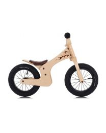 Early Rider - Lite Natural - Draisienne en bois
