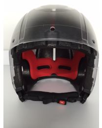EGG - Casque Transparant - S - 50-52cm