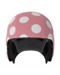 EGG - Skin Dorothy – M - Housse de casque de vélo – 52-56cm