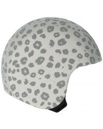 EGG - Skin Maya – S - Housse de casque de vélo - 48-52cm