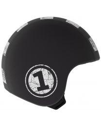 EGG - Skin Nino - M - Housse de casque de vélo – 52-56cm