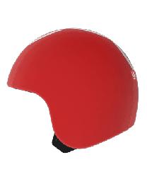 EGG - Skin Ruby – S - Housse de casque de vélo - 48-52cm