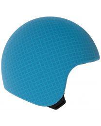 EGG - Skin Sky – S - Housse de casque de vélo - 48-52cm