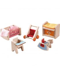 Haba - Little Friends – Meubles Chambre Enfant