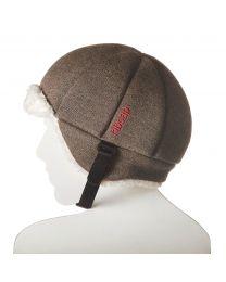 Ribcap - Ribcap Harris Brouwn Medium - 58-58cm