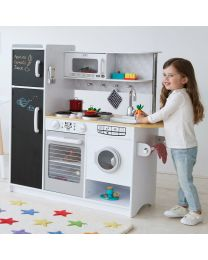 Kidkraft - Cuisine pour enfants Pepperpot