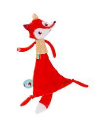 Lilliputiens - Alice Doudou Box - Jouet bébé
