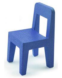 Magis Me Too - Siolina Chaise - Bleu