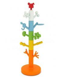 Magis Me Too - Paradise Tree – Portemanteau - Design et déco