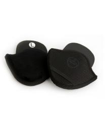 Nutcase - Earpads (XS) - Réchauffe-oreilles pour casque de vélo