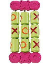 Durcolo - Oxo-Set - Accessoire de balançoire
