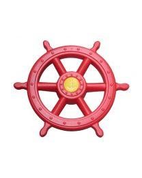 Durcolo - Volant Pirate - Accessoire de balançoire