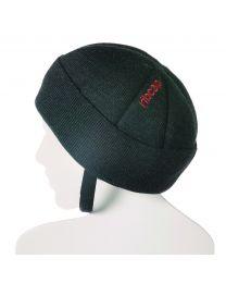 Ribcap - Ribcap Dylan Anthracite Large - 61-61cm