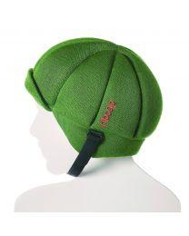 Ribcap - Ribcap Jackson Green Medium - 58-58cm