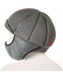 Ribcap - Ribcap Palmer Grey Medium - 58-58cm