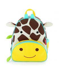 Skip Hop - Zoo Pack Girafe - Sac à dos