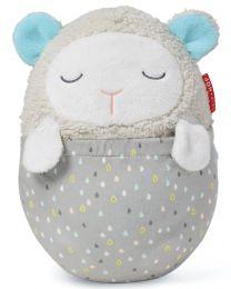 Skip Hop - Moonlight & Melodies Mouton - Éclairage pour enfants