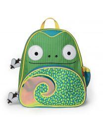 Skip Hop - Zoo Pack Chameleon - Sac à dos