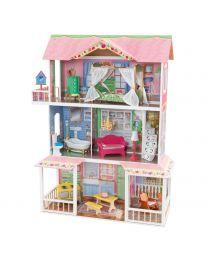 Kidkraft - Sweet Savannah - Maison de poupée