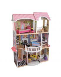Kidkraft - Magnolia - Maison de poupée