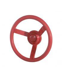 Durcolo - Volant - Accessoire de balançoire
