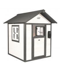 Sunny - Lodge Classic - Cabane pour enfants en bois