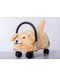 Wheelybug - Chien Petit (1 - 3 ans) - Porteur