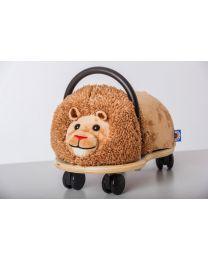 Wheelybug - Lion Petit (1 - 3 ans) - Porteur