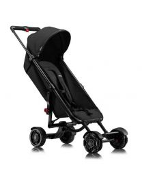 Omnio - Travel Buggy - Noir