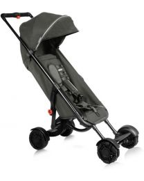 Omnio - Travel Buggy - Gris