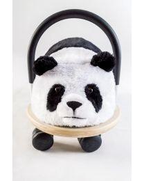 Wheelybug - Panda Petit (1 - 3 ans) - Porteur