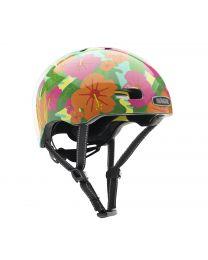 Nutcase - Street Tropics MIPS - M - Casque vélo (56 - 60 cm)