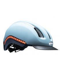 Casque vélo - Vio - Sky Matte MIPS Light - S/M