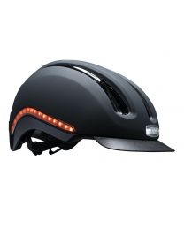 Casque vélo -Vio - Kit Matte MIPS Light - S/M