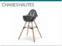 KK-Categorieoverzicht-baby-eetstoelen-fr