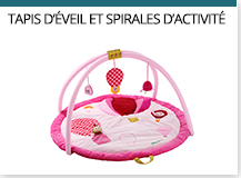 KK-Categorieoverzicht-baby5-speeltapijt-fr