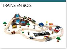 KK-Categorieoverzicht-hout5-treinsets-fr