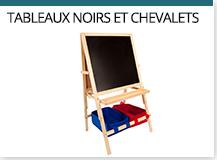 KK-Categorieoverzicht-meubelen10-creativiteit-fr