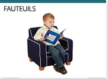 KK-Categorieoverzicht-meubelen6-fauteuil-fr