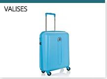 KK-CategorieOverzicht-reistassen-koffer-fr
