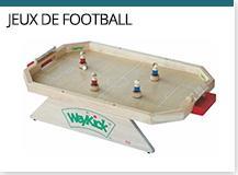 KK-Categorieoverzicht-spelletjes4-voetbal-fr