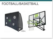 KK-Categorieoverzicht-indetuin4-goalen_basket-fr